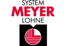 Maschinenfabrik Meyer-Lohne GmbH