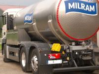 Milchtankwagen_rKopf.jpg