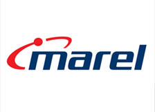 Marel Food Systems GmbH & Co. KG