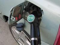 E10-tanken.jpg
