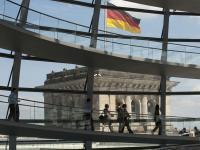 BundestagKuppel.jpg