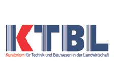 Kuratorium für Technik und Bauwesen in der Landwirtschaft e.V.