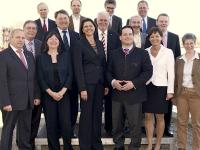 Agrarministerkonferenz30_04_2012.jpg 