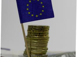 Gerangel ums EU-Geld für die Landwirtschaft: Der Bundesrat votierte mit knapper Mehrheit für eine Erhöhung der Umschichtung. Bundeslandwirtschaftsminister Christian Schmidt will dem nicht folgen.