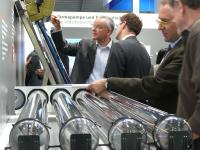 Intersolar_Europe_2014_61.jpg