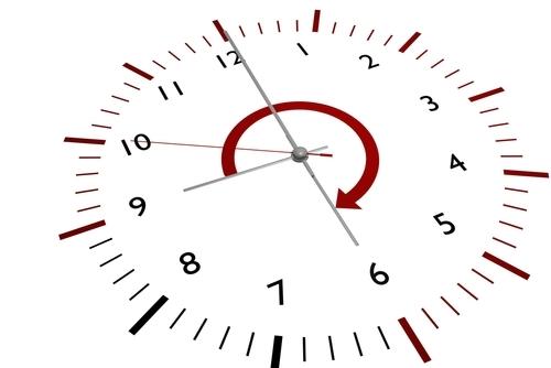 zählt ausbildungszeit in kündigungsfrist