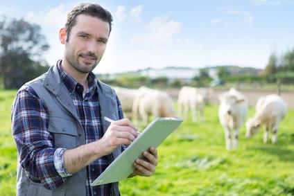 Agrarwirtschaft landwirtschaft unterschied