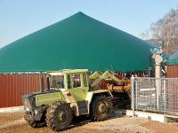 biogasanlage.jpg