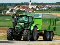 6140-Agrotron-TT_Werksfoto_Deutz.jpg Same Deutz Fahr Agrotron