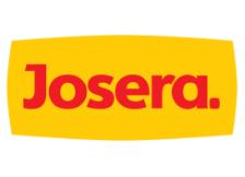 JOSERA-ERBACHER
