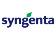 Syngenta AG