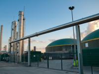 Biogasanlage_aanton_IS.jpg