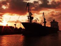 Export_Hafen_Abend.jpg