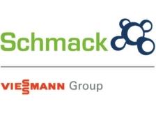 Schmack Biogas GmbH
