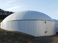 af_biogas2.jpg Biogas