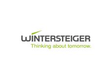 Wintersteiger AG