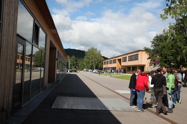 Hochschule Rottenburg - agrajo.com