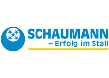 H. Wilhelm Schaumann GmbH