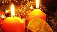 Allen Mitgliedern und Ihren Familien wünschen wir ein frohes Weihnachtsfest und alles Gute im neuen Jahr
