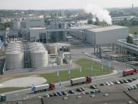 Bioethanolanlage Zeitz Cropenergies.jpg