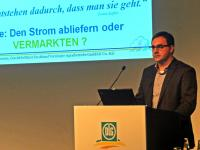 20130128_Fromm_Wintertagung.jpg 