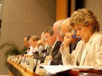 WTO-Ausschuss_600x480.jpg