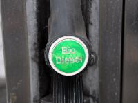 Biodiesel.jpg 