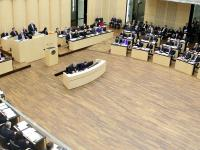 Bundesratssitzung20121214.jpg 