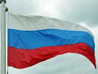 Russlandflagge_Andrea_Damm_pixelio.jpg