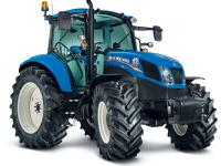 New holland t5.jpg
