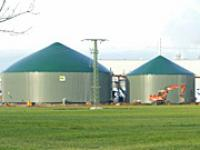 biogas7.jpg Biogas