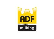 ADF Milking Deutschland GmbH