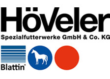 Höveler Spezialfutterwerke GmbH & Co. KG
