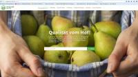www.Qualität-vom-Hof.de