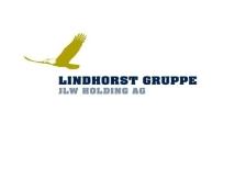 LINDHORST Gruppe JWL Holding AG
