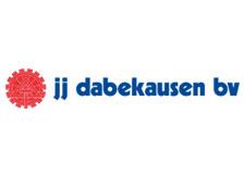 JJ. Dabekausen B.V.