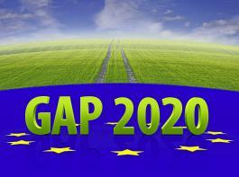 Neue europäische Agrarpolitik am Horizont: Die EU-Kommission hat am 29. November ihre Vorstellungen präsentiert, wie sie aussehen soll.