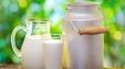 2015 lieferten bayerische Landwirte mehr als 7,6 Millionen Tonnen Milch