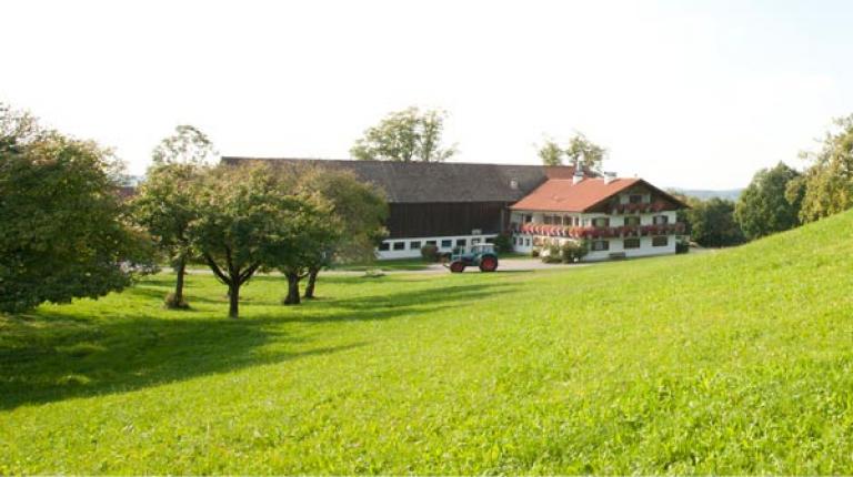 BBV-Pr�sident Heidl: �Die Staatsregierung ist jetzt gefordert, sich f�r Hilfsma�nahmen einzusetzen. Auf vielen bayerischen Bauernh�fen geht�s ums �berleben.�