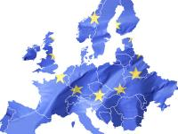 EU-Karte_Tanja Bagusat_Fotolia_16775741_S.jpg 
