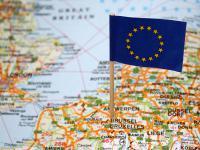 EU-Flagge.jpg