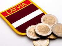 Lettland-Euro.jpg