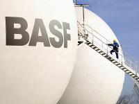 BASF.jpg 