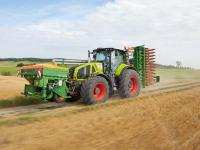 Claas_Axion900_OBU.jpg