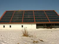 af_solaranlage.jpg Solaranlage, Hofgebude