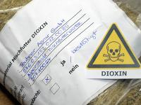 dioxin_mischfutter.jpg 