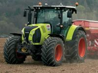Claas-Arion640.jpg