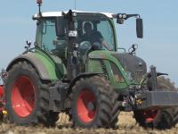 Fendt 500 Vario.jpg 
