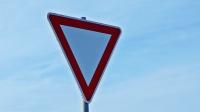 Achtung: nach dem 10.09.2009 erworbene Führerscheinklassen C/CE müssen eine Grundqualifikation nachweisen.
