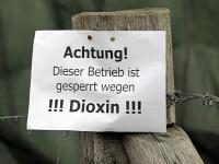 dioxin_gesperrt.jpg